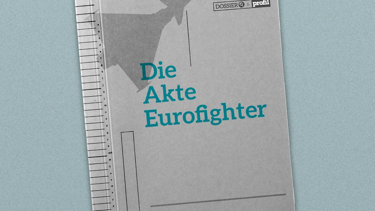Akte Eurofighter